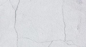 capillari-o-reticolari