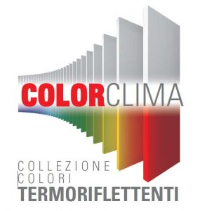 colorclima