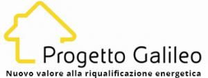Progetto Galileo